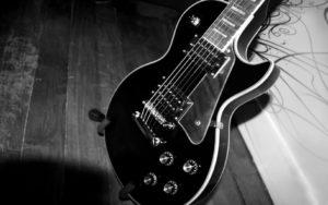 Full HD Wallpapers-Images-Guitar-Wallpapers