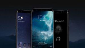 Samsung Galaxy S9 Plus-Galaxy-S9-Plus