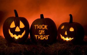 halloween pictures wallpapers-halloween-wallpapers-pumpkin