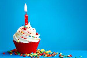 happy birthday live wallpapers-Happy-Birthday