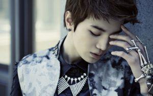 hot boys wallpapers-facebook-profile-photo-boy-stylish-18