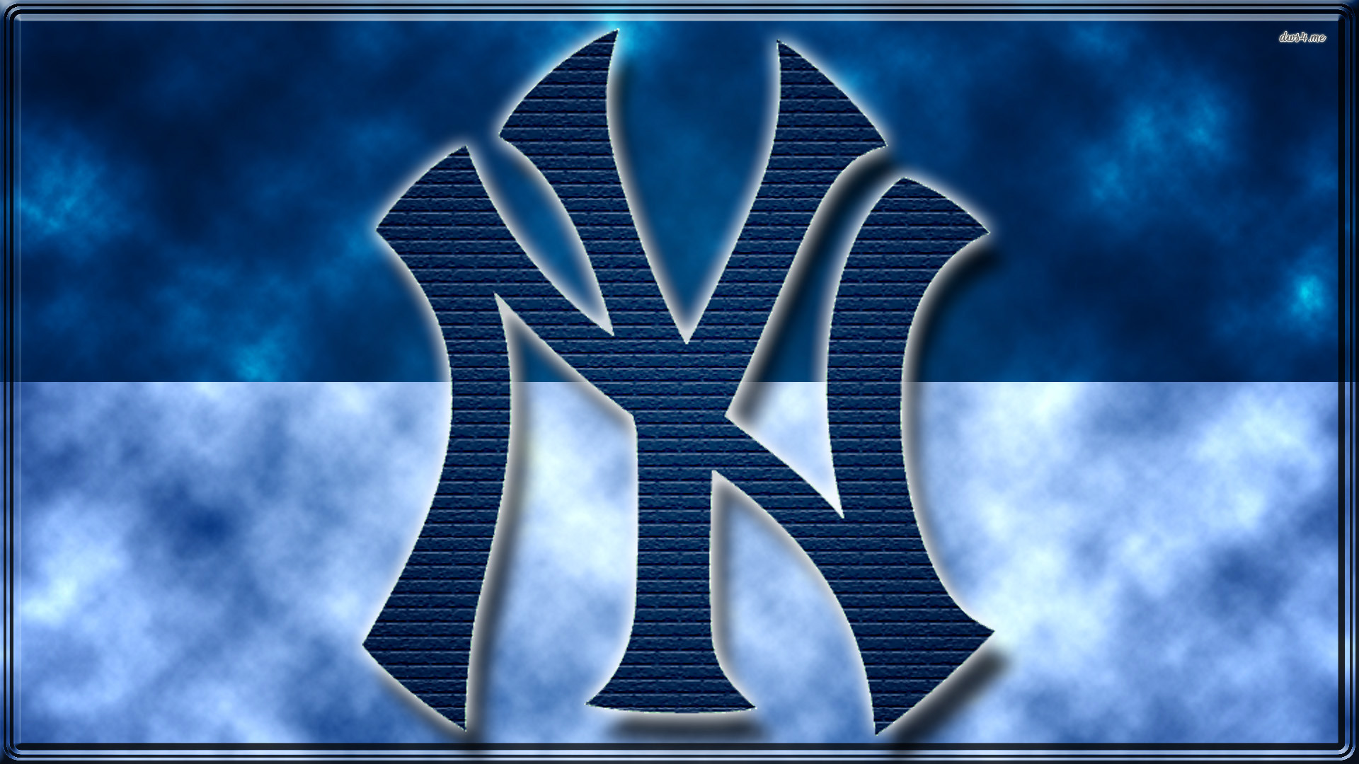 Ny yankee wallpapers ny yankee wallpapers new york yankees wallpaper2 biocorpaavc Image collections