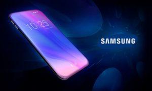 samsung wallpaper-samsung-bezel-less-display-phone-zero-bezel-phone