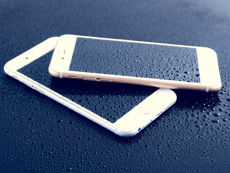Cool Wallpapers For Iphone 5c