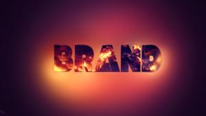 wallpapers brand-brand_wallpaper_by_paulikaiser