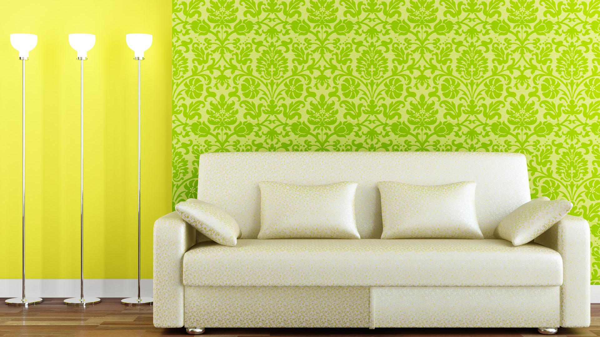 ... Wallpapers For Home Walls Category Interior Design Page Cool Wallpaper