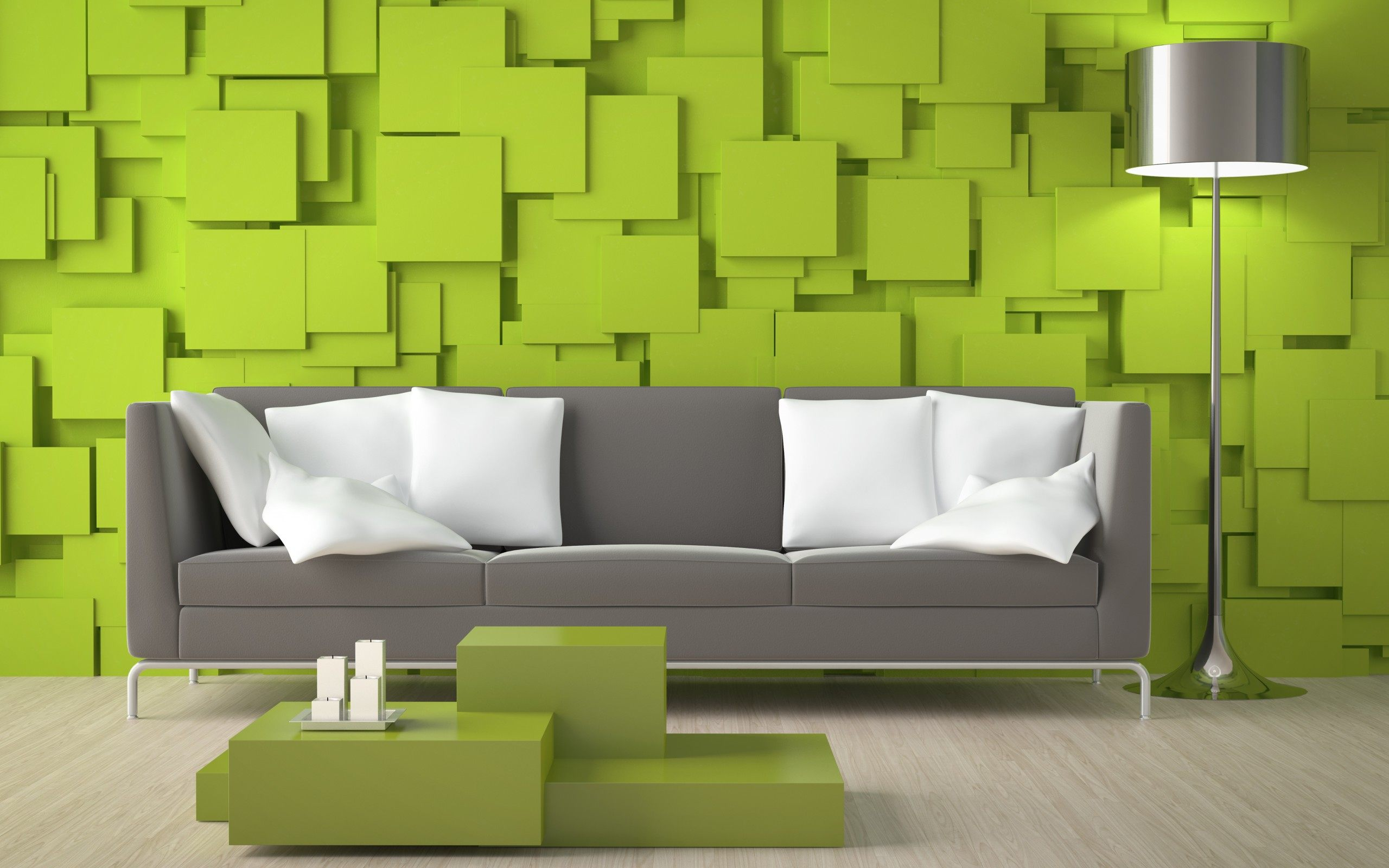 Exceptionnel Wallpapers For Home Walls Scenery Wallpapers For Home Walls  Interior Design Office Ceiling Wallpapers ...