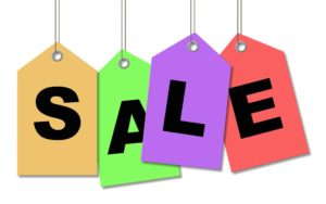 wallpapers sale-shopping-sale-tags-sale-tags-wallpapers-and-pictures