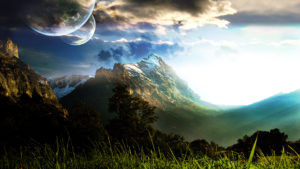1080p hd wallpapers-scenery