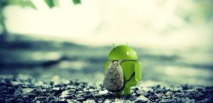 Andriod wallpapers-de-pantalla-gratis-android