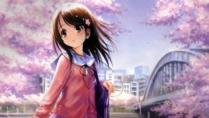 Anime Wallpapers-cute-anime-wallpaper-hd-for-iphone