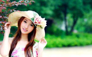 Beautiful Girl Wallpapers-girl beauty
