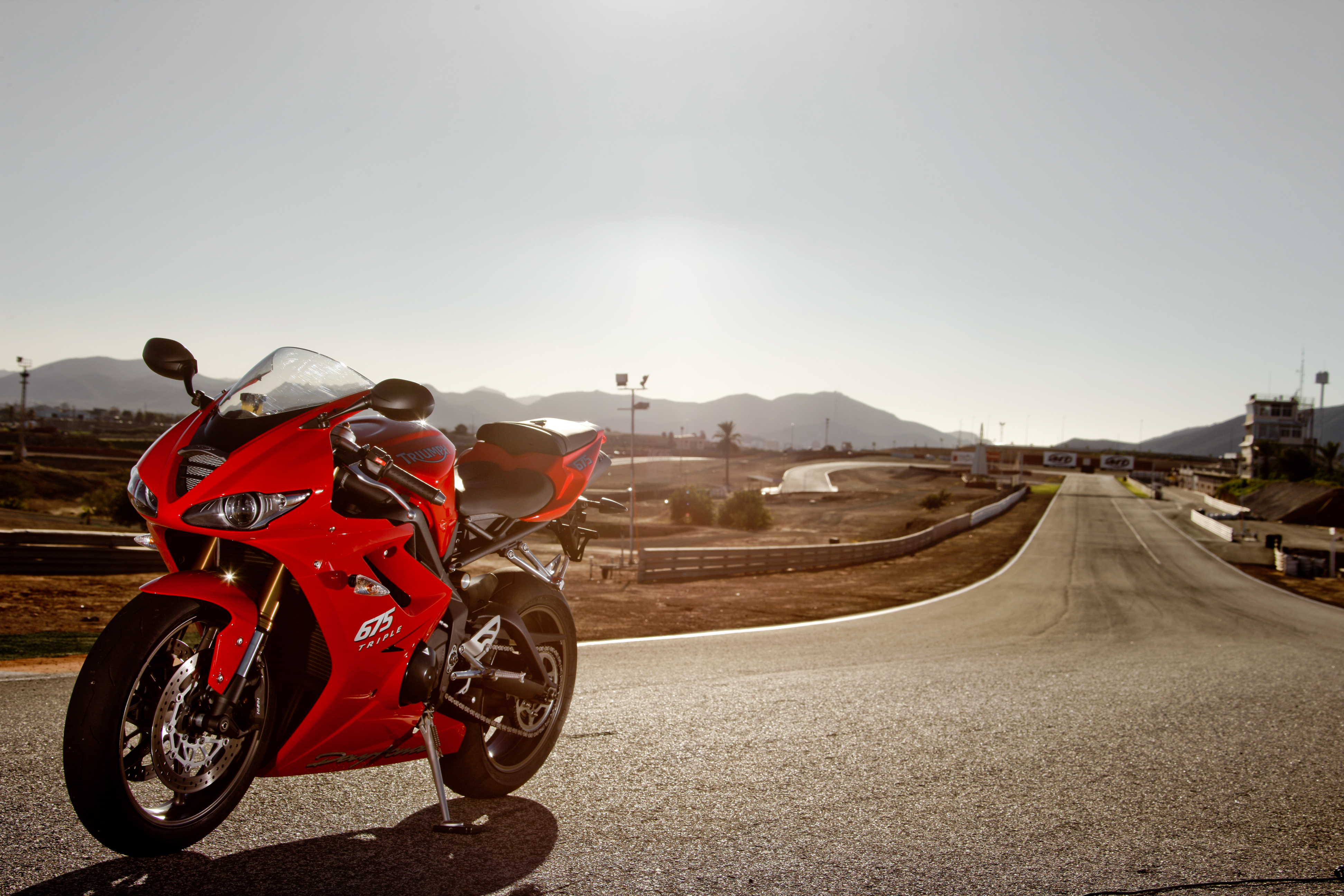 Background Images For Editing Hd Bike: Bike Wallpapers