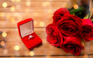 Bouquets_Roses_Red_Ring_images of love