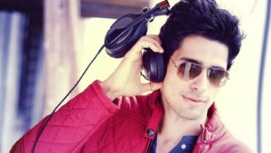 Celebrities Wallpapers-Sidharth-Malhotra