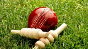 Cricket wallpapers-max