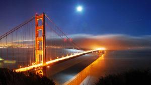 Golden-Gate-Bridge-wallpaper free download