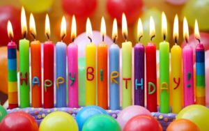 Happy-Birthday-image-colorful-candles-balloons