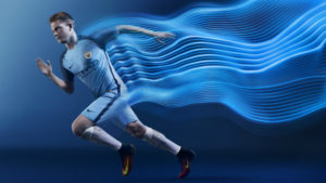 Kevin De Bruyne wallpapers-thailand