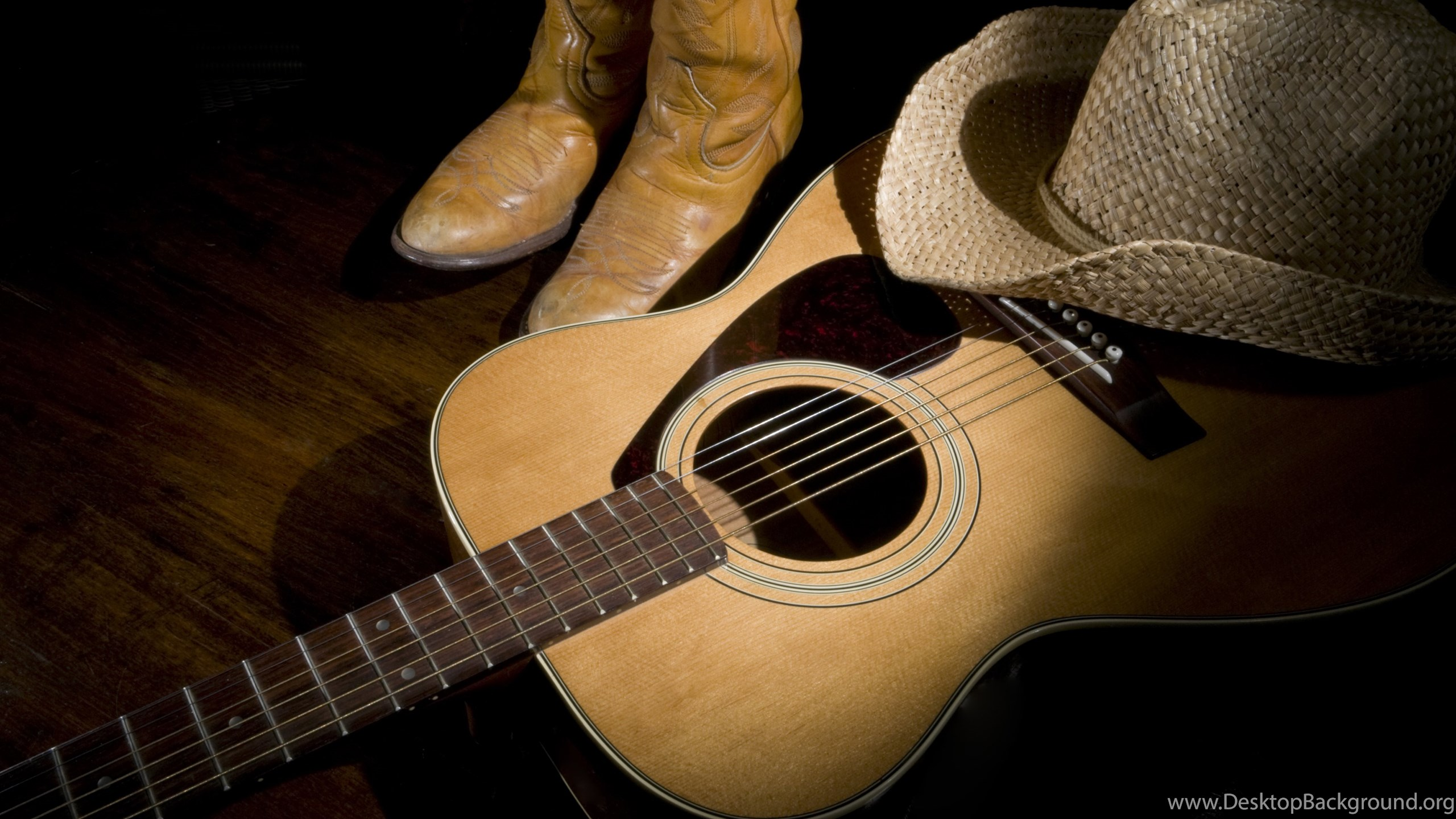 Music-Wallpapers-open-letter-to-country-music.jpg