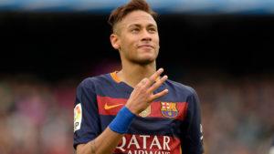 Neymar-neymar wallpapers