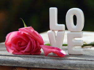 NiceImages HD-nice-images-of-love