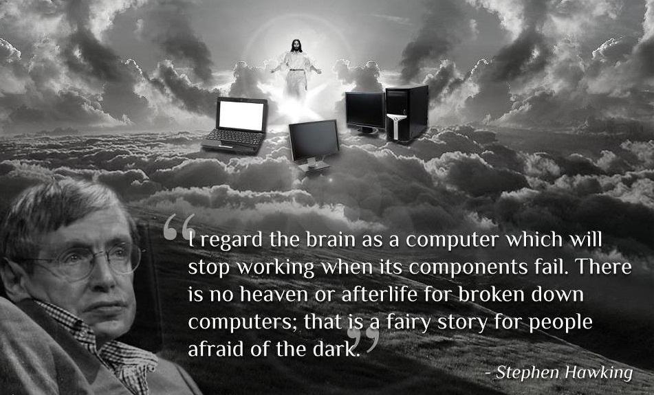 Stephen-Hawking-Wallpaper-Dark-quote.jpg