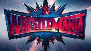 WrestleMania wallpapers-3