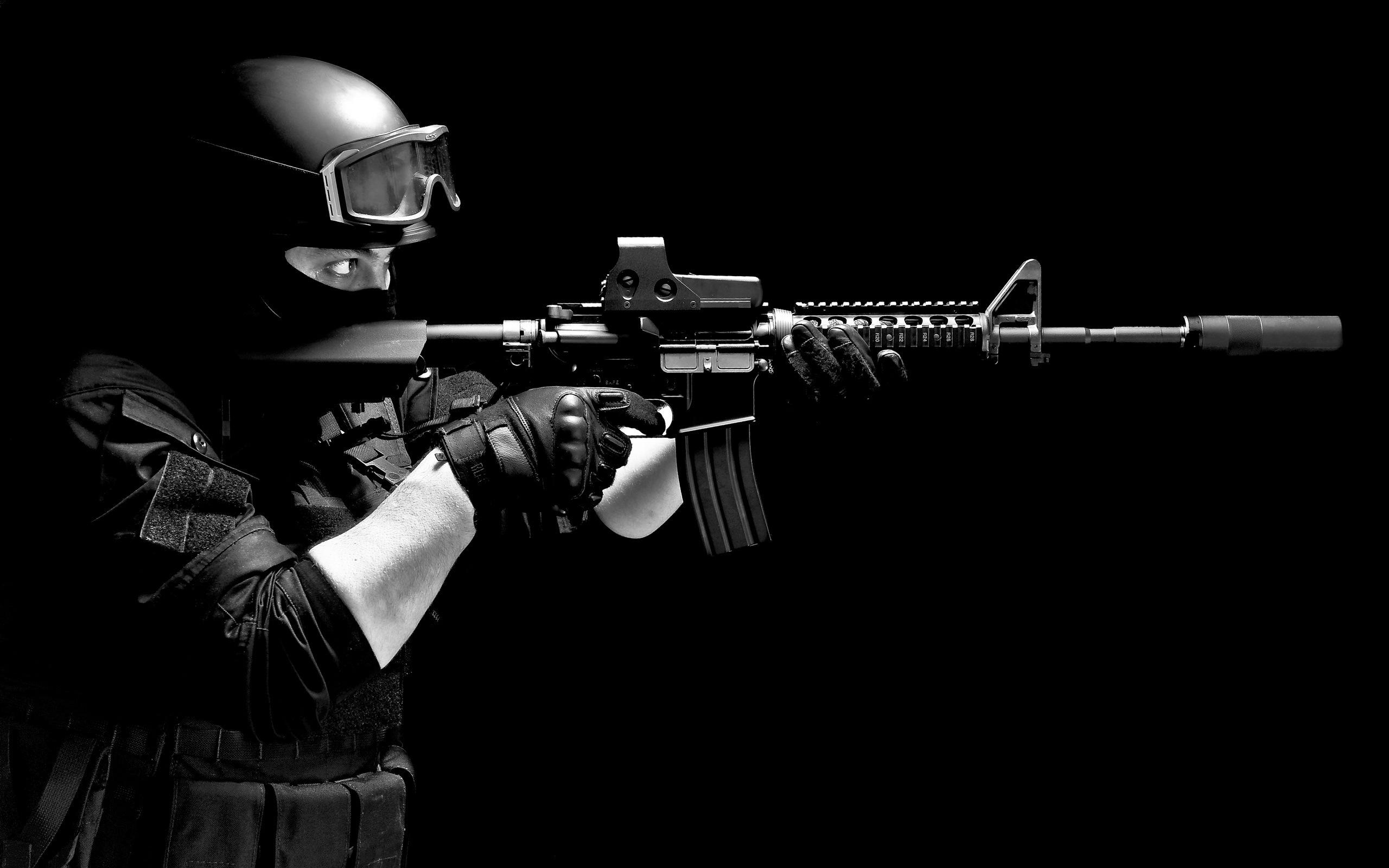 Sniper Rifle Snipers Artwork Wallpapers Hd Desktop And: American Sniper Wallpapers