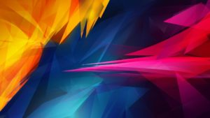 background images hd 1080p-colors