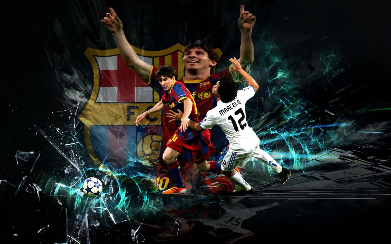 Lionel messi wallpapers hd - Leo messi wallpaper ...