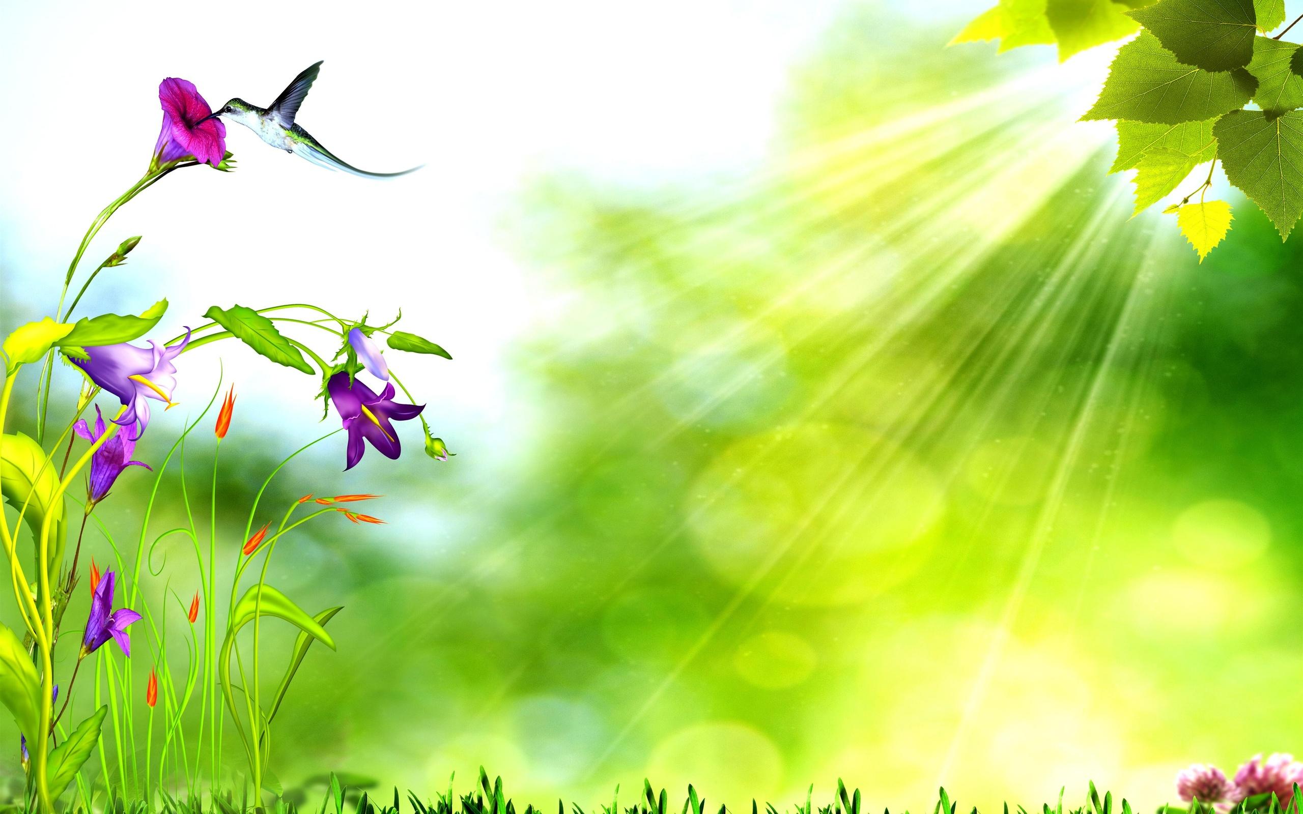 3d Background Images For Websites HD