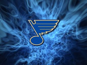 blues wallpapers
