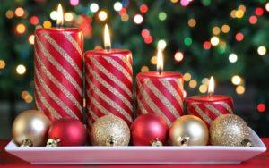 christmas-light-christmas images