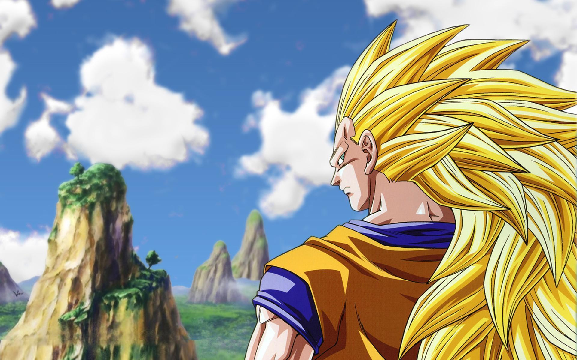 Dragon Cool Dragonball Z Wallpapers