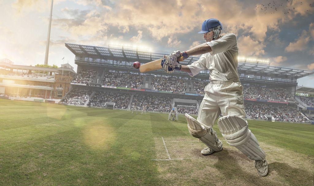 Cricket Opener Wallpapers