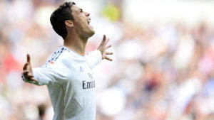 cristiano ronaldo wallpapers for mobile phones-Real-Madrid