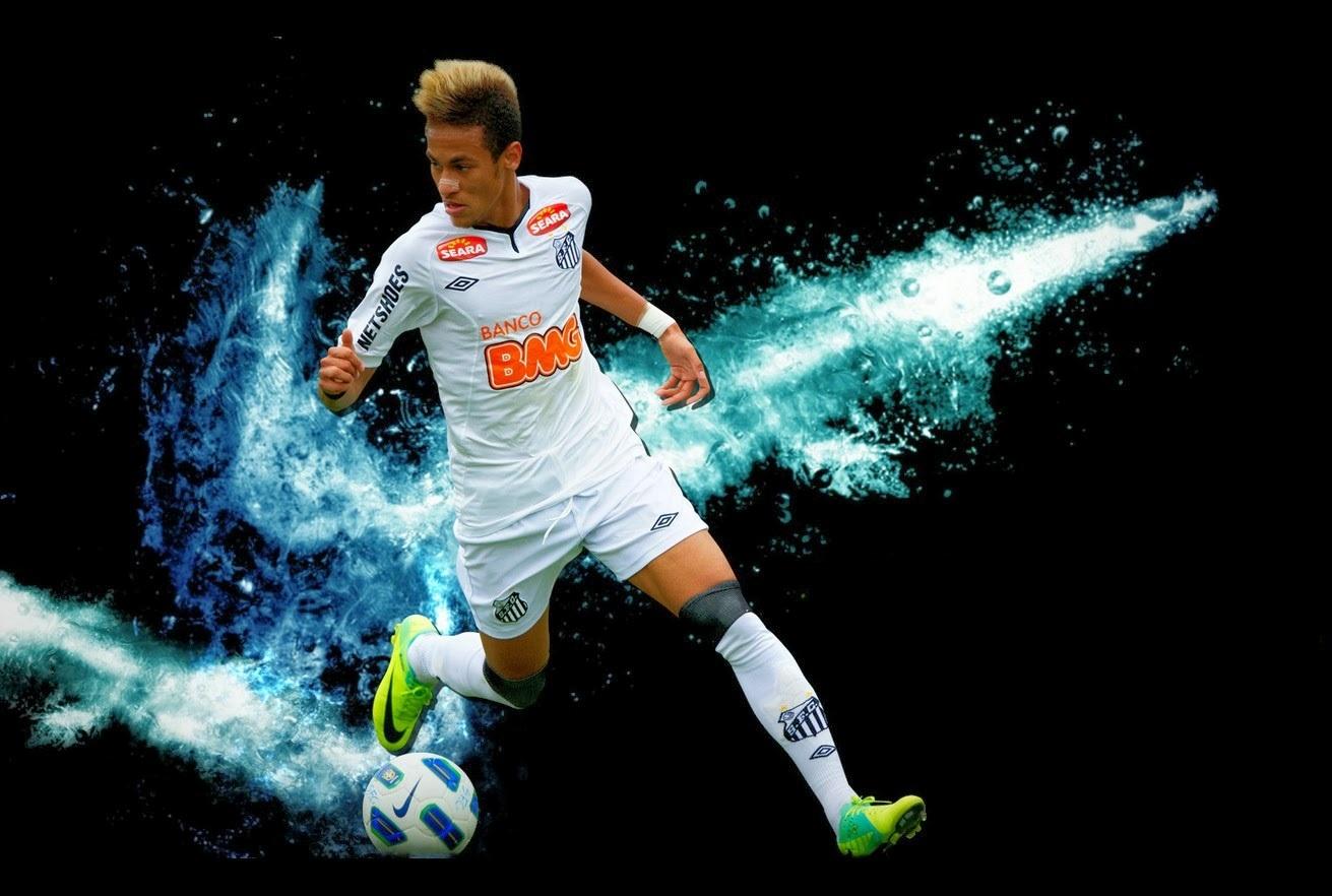 Download Wallpaper Sport Football: Football Wallpapers Download