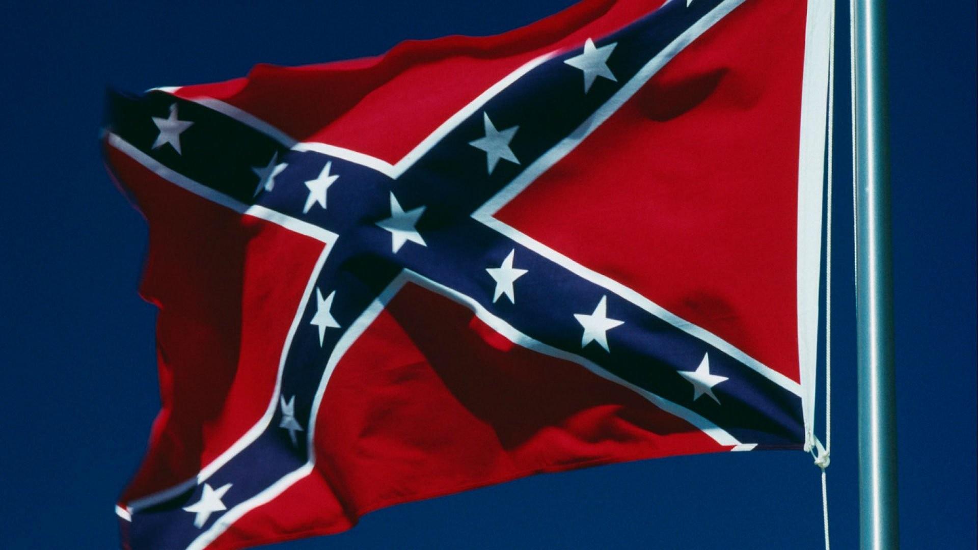 Free Rebel Flag Wallpapers Confederate Wallpaper Smartphone