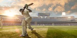 iStock-Cricket wallpaper