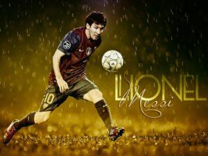 lionel messi wallpaper_hd_soccer