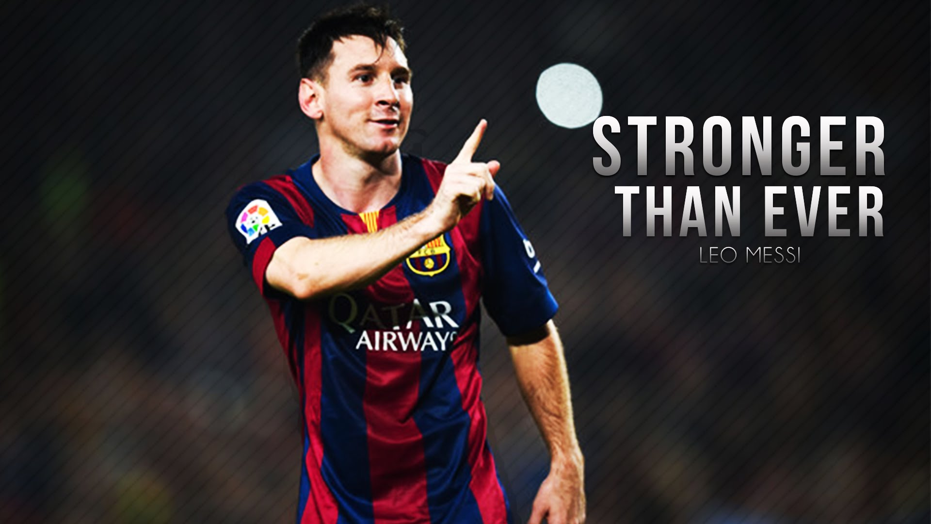 Lionel messi wallpapers lionel messi wallpapers mobile voltagebd Image collections