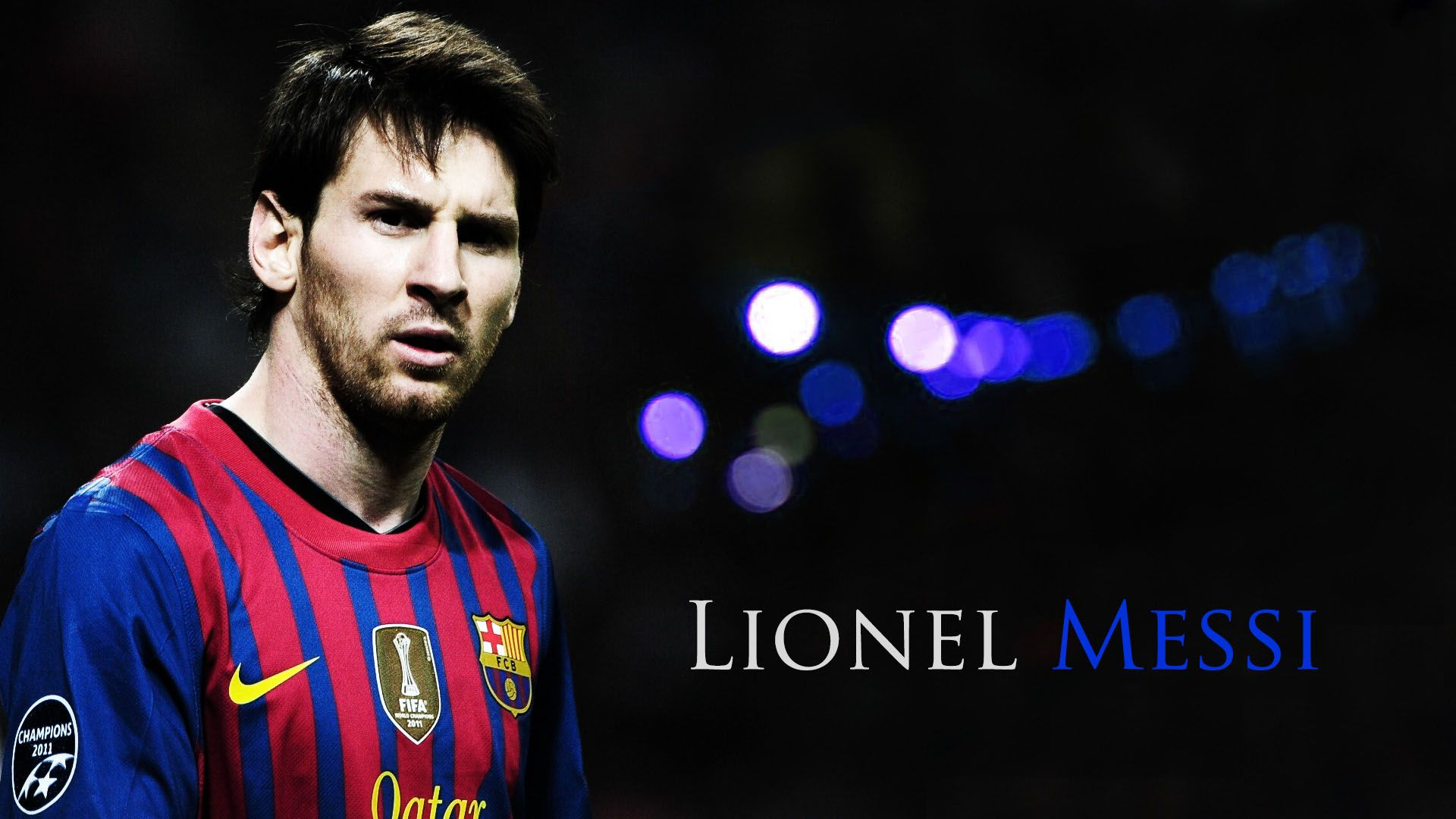 Messi wallpapers lionel messi wallpapers voltagebd Image collections