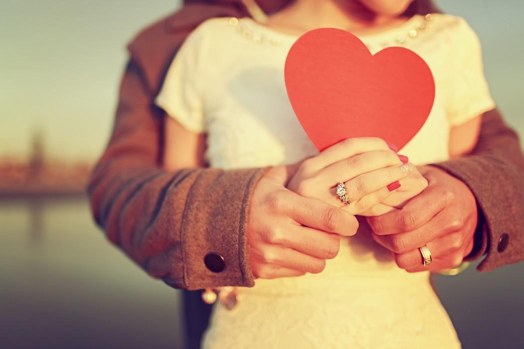 Love Feeling Wallpaper: Love Feeling Images