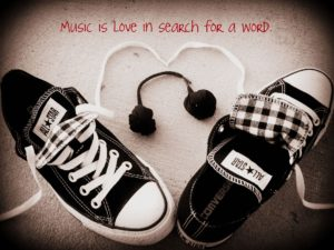 music-love-wallpaper-music-is-musical quotes wallpapers