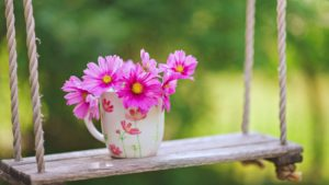 nature image-romantic-spring-garden-landscape-hd-wallpapers-mobile