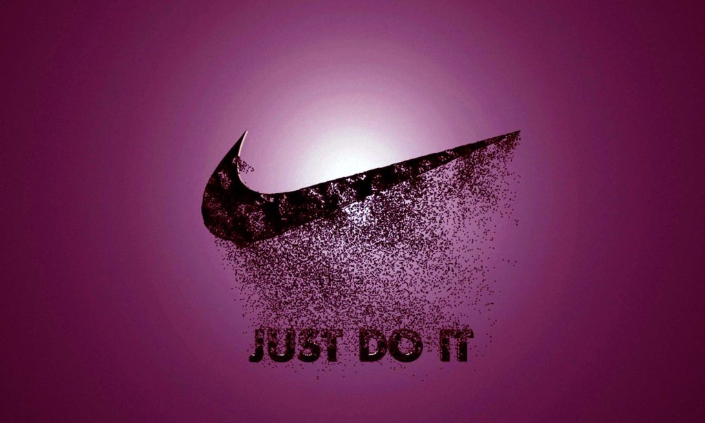 Nike Sign Wallpapers