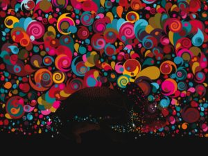pop wallpapers-abstract