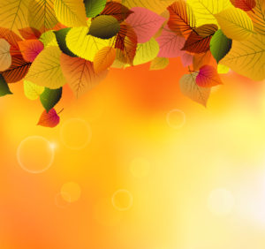 ppt background images-colors