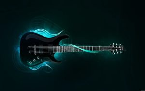 rock-guitar-backgrounds-for-mobile wallpapers